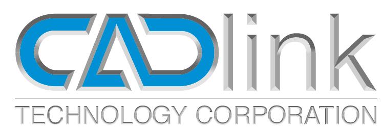 CADLink Logo