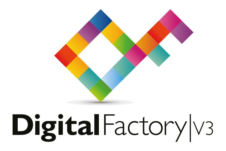 digitalFactoryLogo